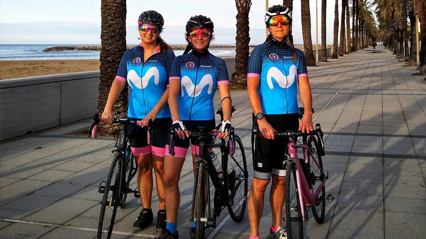 Alba-Nogue-No-hace-falta-ser-una-superbiker-para-ser-una-lider