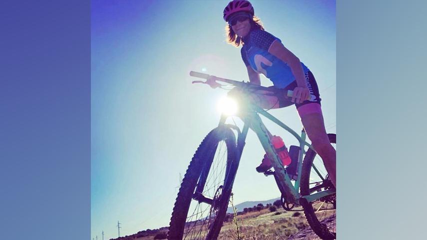 Maria-Pueyo-La-bici-no-es-solo-dar-pedales