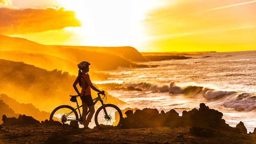 El-ciclismo-la-piel-y-su-proteccion