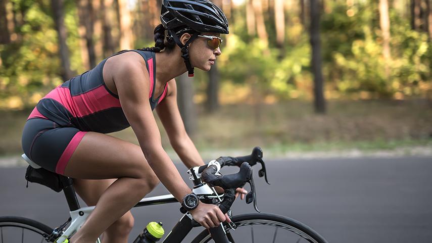 Lesiones-perineales-en-la-ciclista