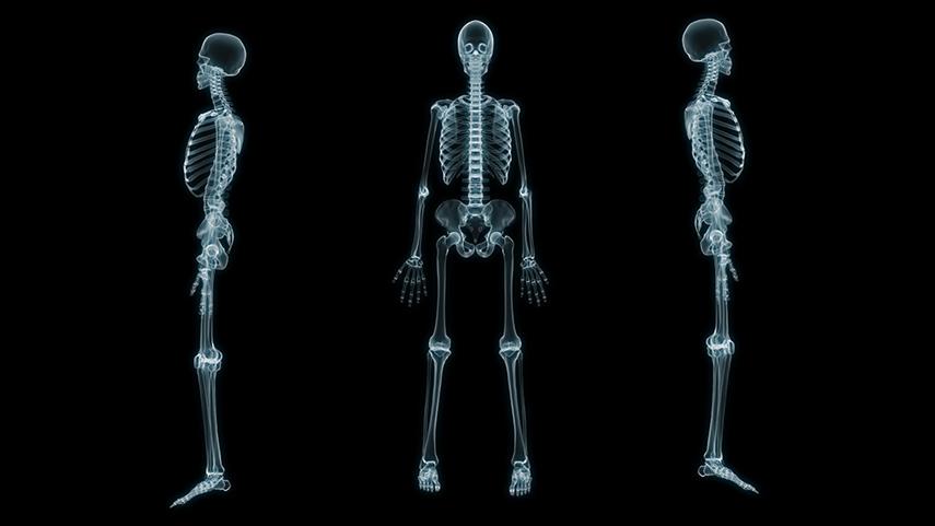 Prevencion-de-lesiones-de-espalda-en-el-ciclismo