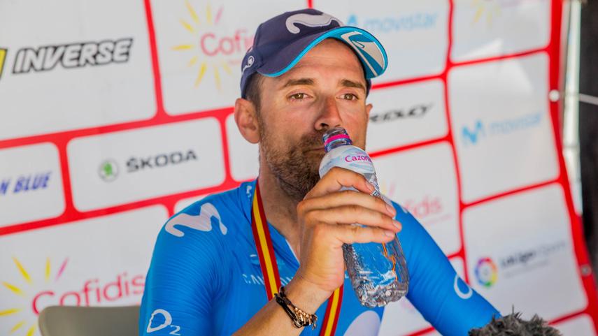 La-importancia-de-la-hidratacion-en-la-practica-del-ciclismo