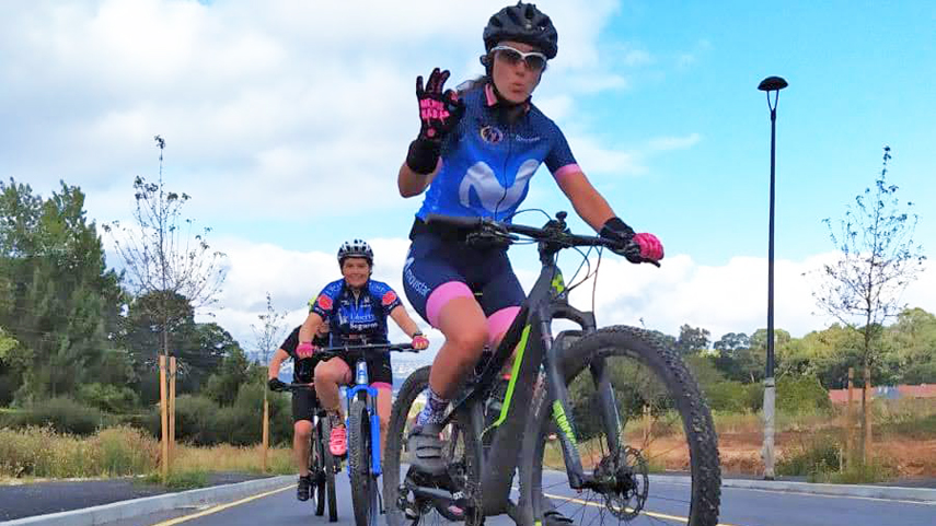 Natalia-de-Llano-y-un-viaje-que-forjaria-su-amor-por-la-bici
