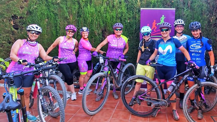 Toni-Fernandez-y-su-inspiradora-historia-ciclista
