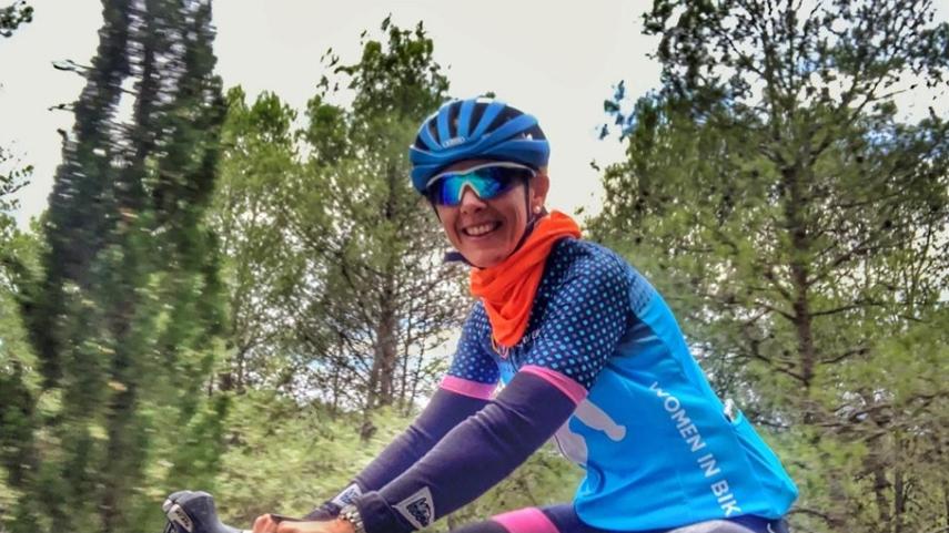 Silvia-Chamorro-pasion-ciclista-desde-Escuelas