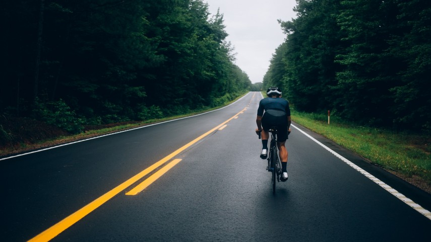Que-es-la-fisiologia-Su-aplicacion-al-ciclismo