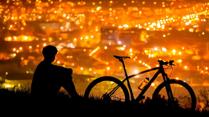 Cuidas-de-ti-mismo-tanto-como-de-tu-bici