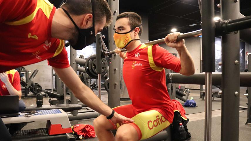 9-ejercicios-basicos-de-fuerza-en-el-ciclismo