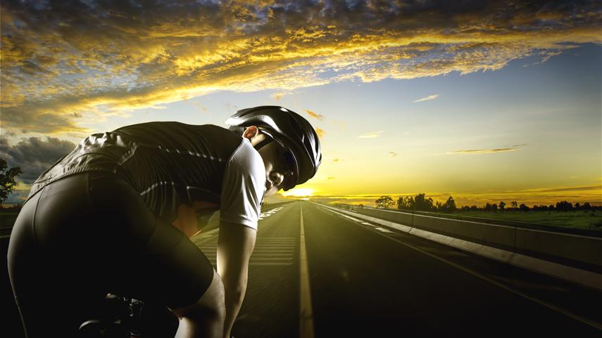 Como-realizar-un-entrenamiento-de-base-que-nos-permita-rendir-el-resto-del-ano