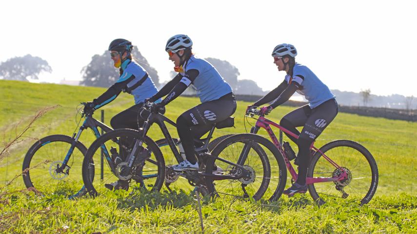 El-ciclismo-uno-de-los-deportes-menos-lesivos