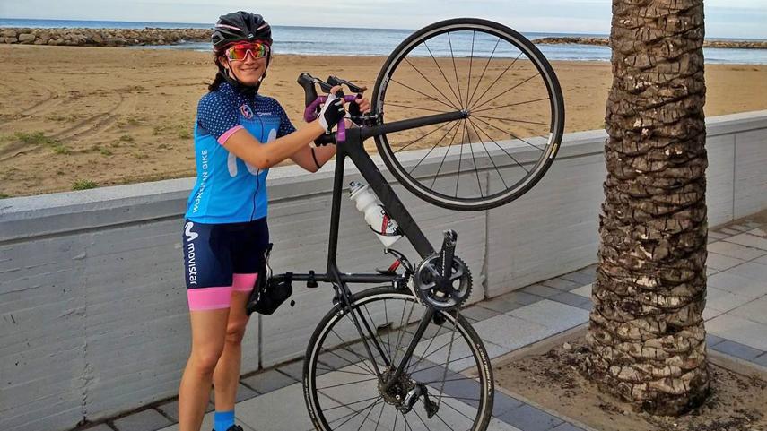 La-historia-ciclista-de-Anna-Salo