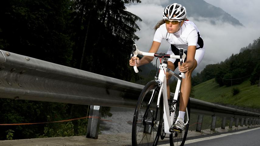 La-importancia-de-la-motivacion-para-la-practica-deportiva