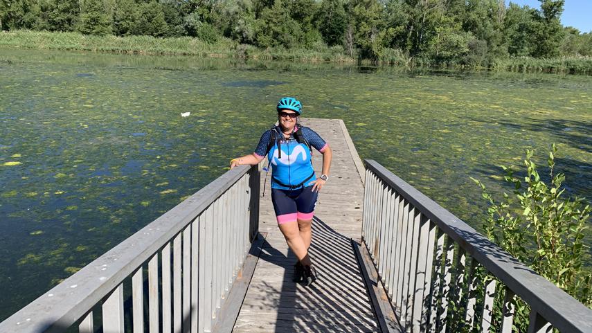 Isabel-Menchero-y-su-pasion-ciclista