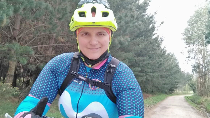 Carla-Diaz-y-una-vida-ligada-a-la-bicicleta
