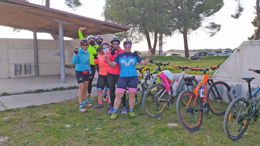 Soledad-Pino-y-su-historia-ciclista