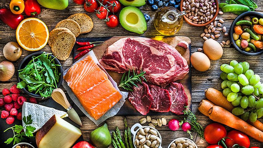 5-nutrientes-que-no-deben-faltar-en-la-dieta-de-una-ciclista