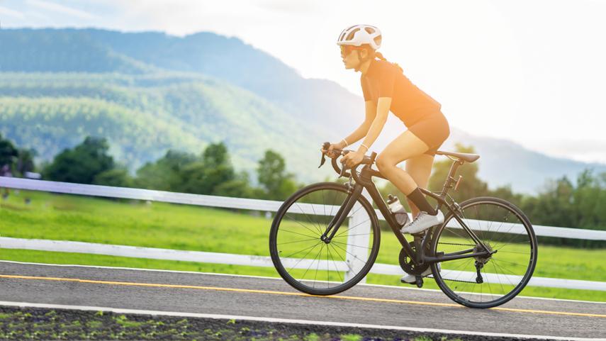 Ciclismo-y-ayuno-intermitente