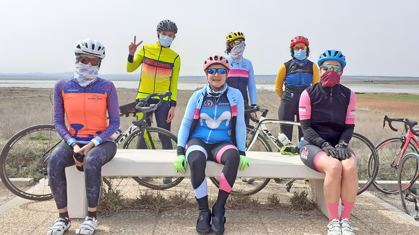 La-historia-ciclista-de-Ana-Gimeno