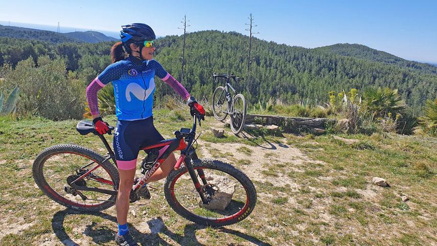 Montse-Barrera-y-su-amor-incondicional-por-el-ciclismo