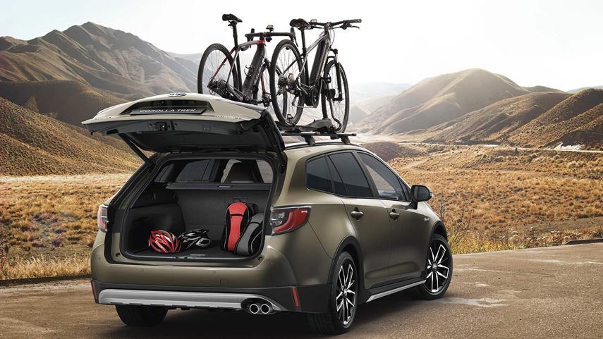 Como-transportar-tu-bicicleta-en-el-coche-