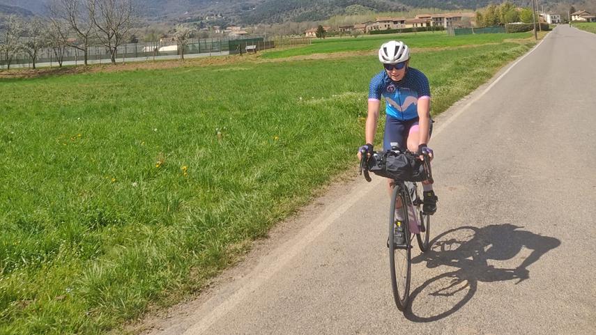 Julia-Carrera-y-su-historia-con-el-ciclismo