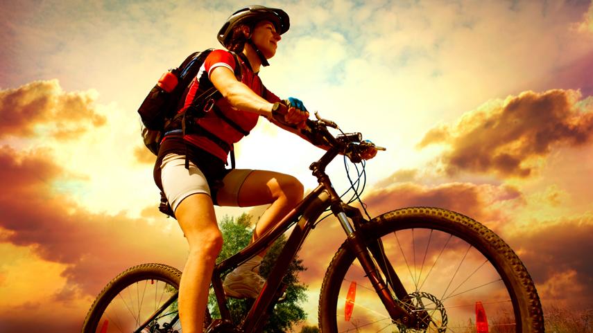 8-consejos-basicos-para-ciclistas-y-el-cuidado-de-la-piel