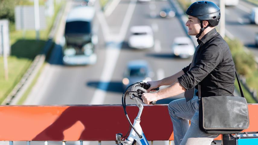 Consejos-para-maximizar-tu-seguridad-sobre-la-bicicleta