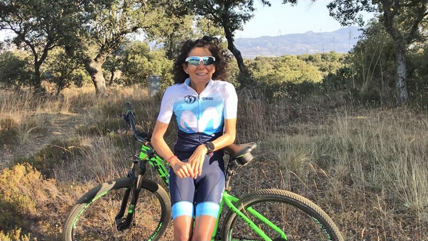 Alejandra-Lopez-y-su-historia-con-el-ciclismo