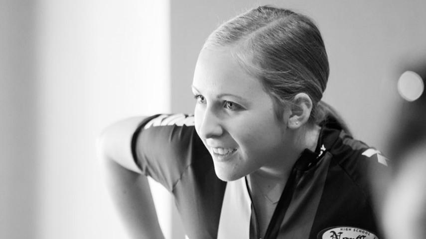 suplementacion-ideal-ciclismo-mujeres
