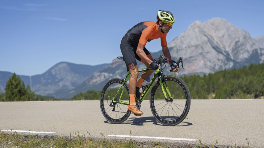 Gasto-energetico-zonas-metabolicas-vias-obtencion-energia-ciclismo