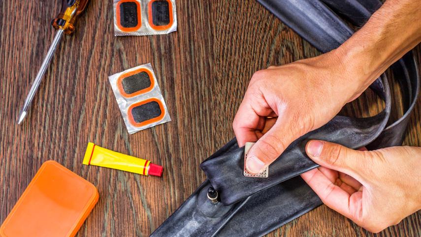 Como-reparar-un-pinchazo