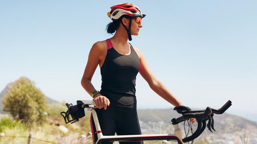 Como-afecta-el-ciclo-menstrual-a-las-ciclistas