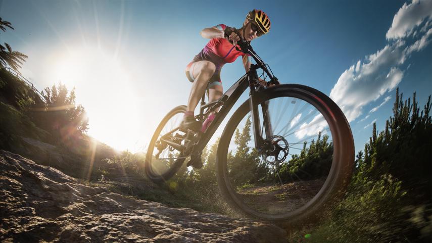 Aprende-a-rodar-II-Posicion-de-los-brazos-sobre-el-manillar-de-la-bicicleta
