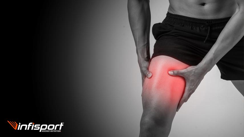 Como-reducir-el-dano-muscular-tras-el-entrenamiento