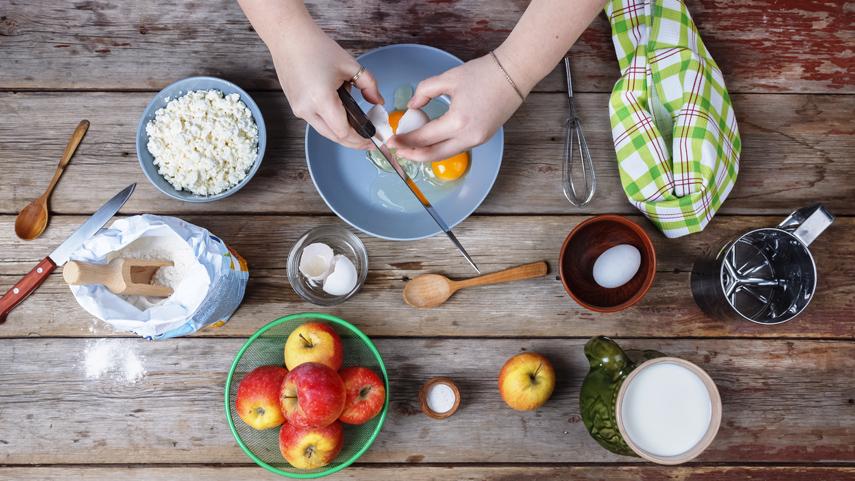 Nutricion-especifica-para-la-mujer-ciclista