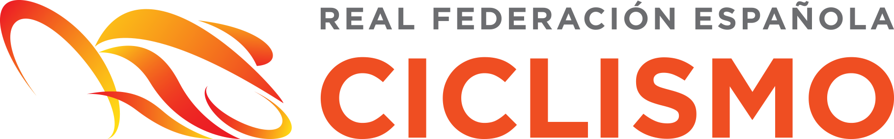 RFEC - Real Federación Española de Ciclismo