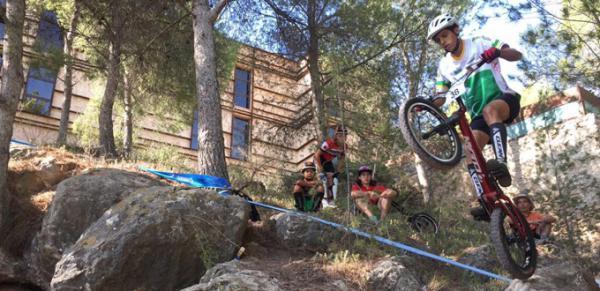 La-Seleccion-Andaluza-de-Trialbici-acudira-al-Trofeo-Internacional-Ciudad-de-Barcelona