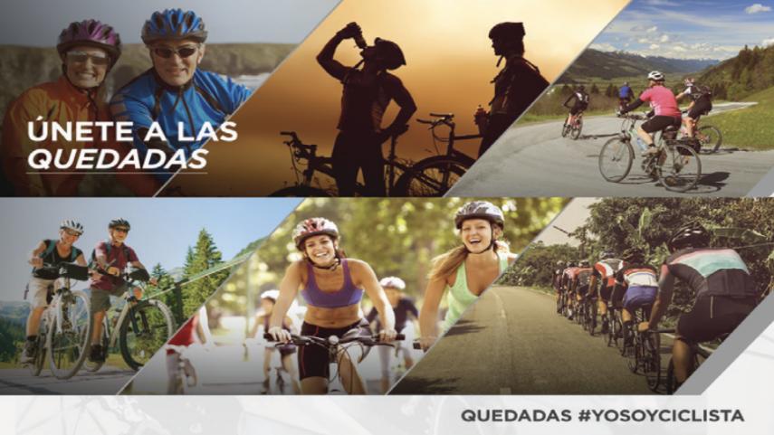 Contenidos-exclusivos-y-plataforma-de-Quedadas-nuevos-servicios-para-ciclistas-