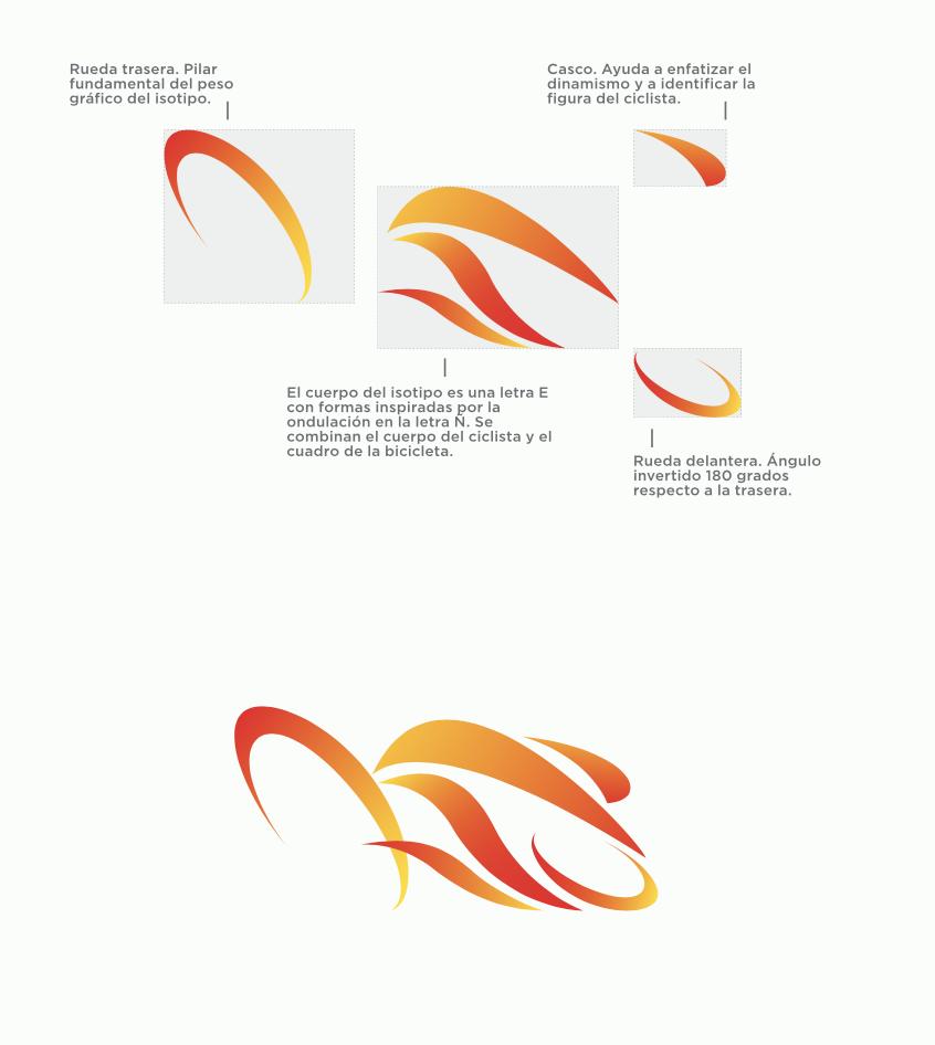 Macintosh HD:Users:marketingrfec:Desktop:Noticia LOGO:IconoRFEC.png