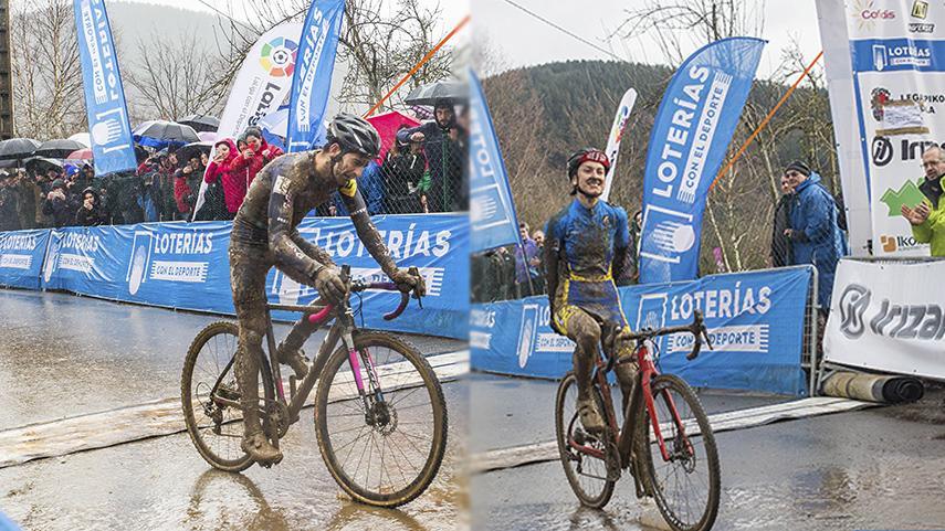 Esteban-revalida-el-titulo-y-Nuno-ya-es-seis-veces-campeona-de-Espana-