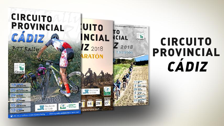 Calendario-de-pruebas-de-rally-media-maraton-y-maraton-en-la-provincia-de-Cadiz