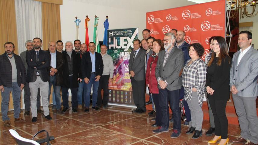 Huelva-Extrema-Campeonato-Espana-Ultramaraton-2018