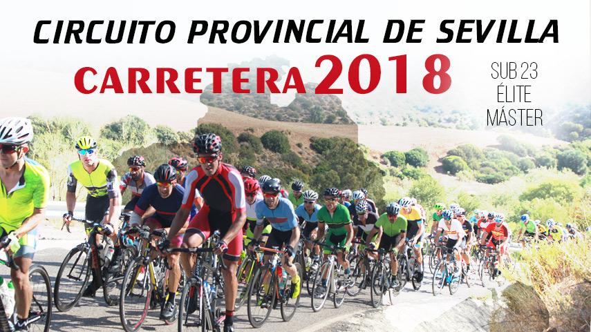 Fechas-del-Circuito-Provincial-de-Sevilla-Carretera-2018