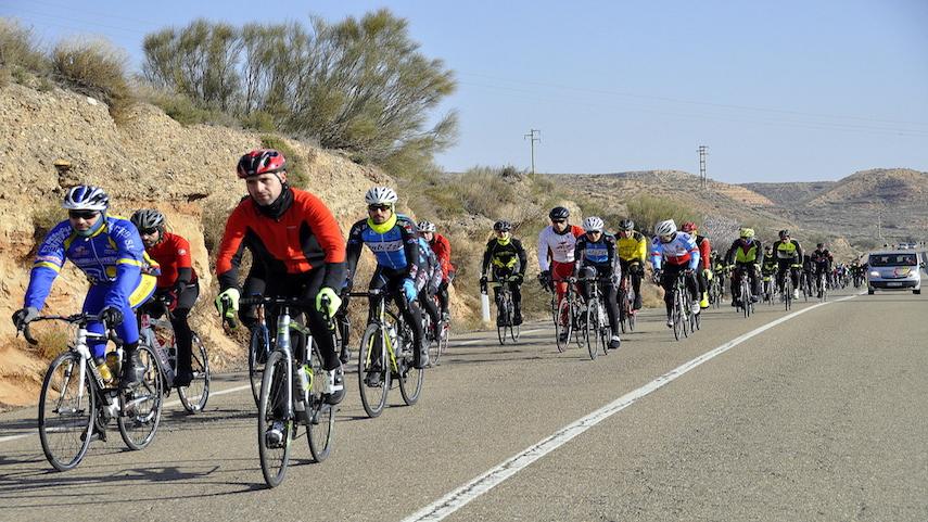 Dorleta-reivindica-seguridad-para-los-ciclistas