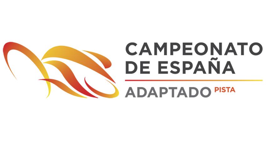 Galapagar-Campeonato-Espana-Adaptado-Pista-2018