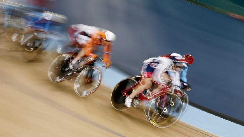 El-team-sprint-tandem-espanol-formado-por-el-tandem-masculino-de-Adolfo-Bellido-y-Noel-Martin-a-las-puertas-del-bronce