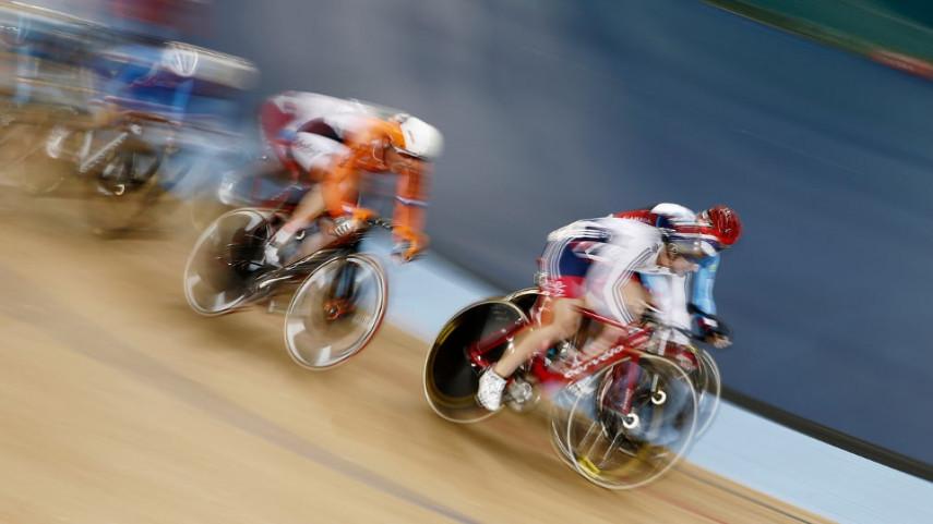 Adolfo-Bellido-y-Noel-Martin-conquistan-tres-medallas-de-plata-en-el-Campeonato-de-Es-pana-de-Ciclismo-Adaptado