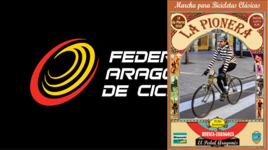 La-Pionera-conmemora-el-150-aniversario-de-la-primera-marcha-en-bicicleta-en-Espana