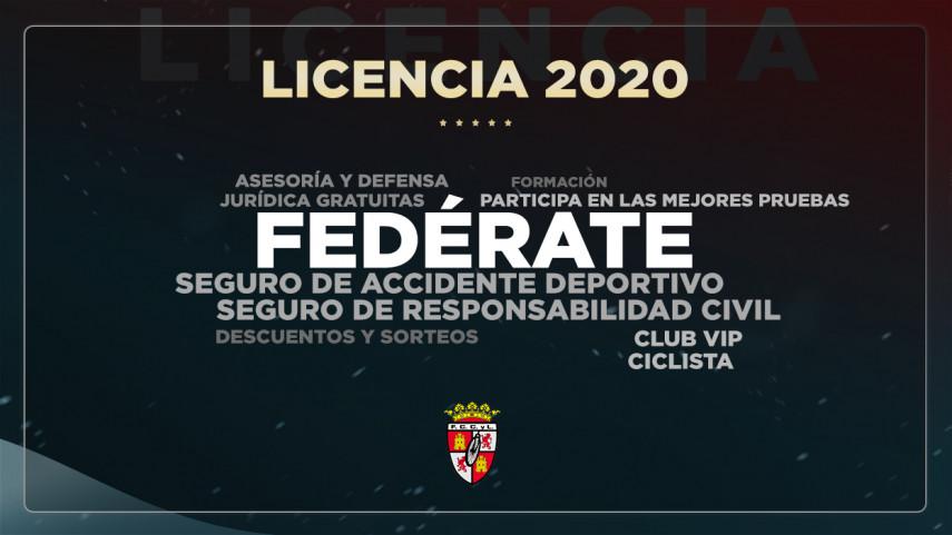 Campana-de-licencias-2020