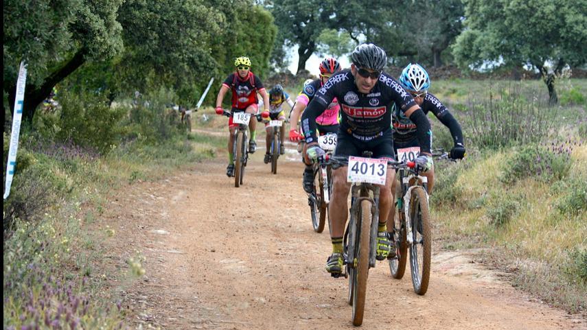 La-Huelva-Extrema-reparte-este-sabado-los-titulos-de-campeon-de-Espana-de-Ultramaraton